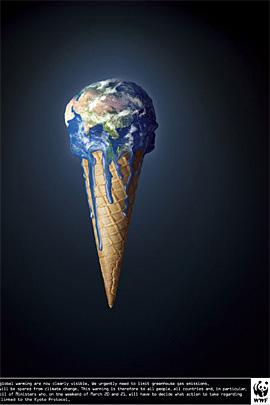 WWF-49