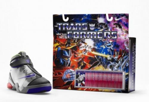 nike-basketball-transformers-2