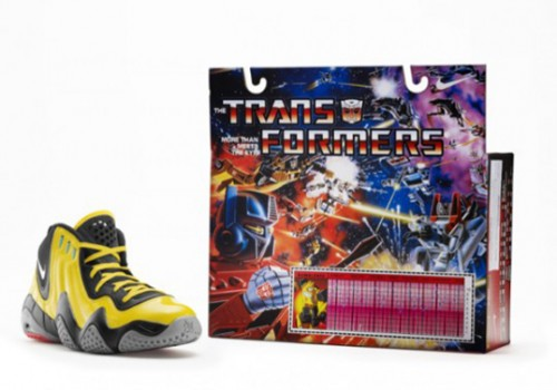 nike-basketball-transformers-3